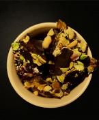 chokolade-1