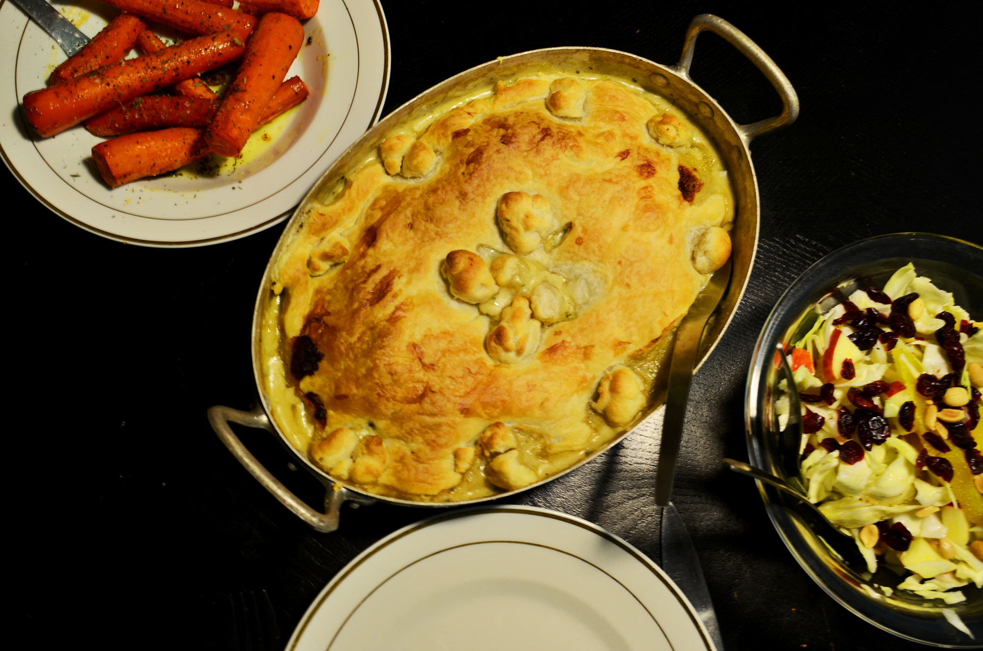 kyllinge-pie-1